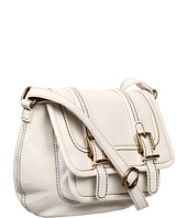 The Sak - Laguna Small Crossbody