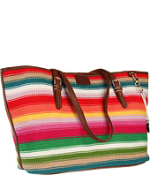 The Sak - Nantucket Large Tote