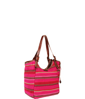 The Sak - Octavia Large Shopper