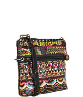 Sakroots - Artist Circle Crossbody