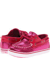 Sperry Top-Sider Kids - Bahama Crib (Infant/Toddler)