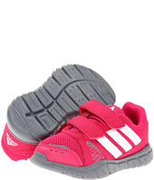 adidas Kids - Fluid Conversion CF (Toddler)