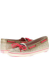Sperry Top-Sider Kids - Carline (Toddler/Little Kid/Big Kid)