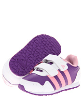 adidas Kids - Snice 2 CF (Toddler)