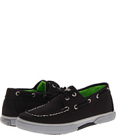 Sperry Top-Sider Kids - Halyard (Little Kid/Big Kid)