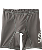 O'Neill Kids - Youth Skins Short (Big Kids)