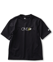 O'Neill Kids - Skins S/S Rash Tee (Little Kids/Big Kids)
