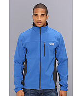 The North Face - Apex Pneumatic Jacket