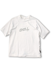 O'Neill Kids - Youth Tech 24-7 S/S Crew (Little Kids/Big Kids)
