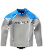 O'Neill Kids - Youth Hammer L/S Crew (Little Kids/Big Kids)