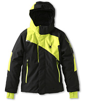 Spyder Kids - Boys' Rival Jacket F13 (Big Kids)