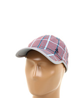 Original Penguin - Surf's Up Cap