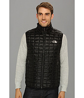 The North Face - ThermoBall™ Vest