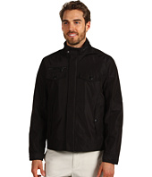 Kenneth Cole New York - Poly Bonded Moto