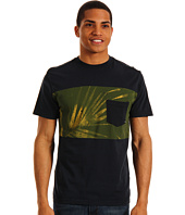Quiksilver - Palm Dust Tee