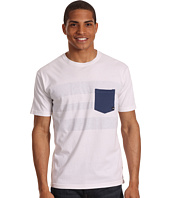 Quiksilver - Ground Out Tee