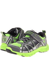 Stride Rite - Racer Lights Velocity (Toddler/Little Kid)