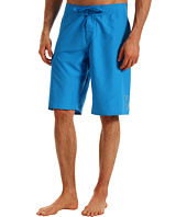 Quiksilver - Crushing Boardshort
