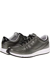 Rockport - Zana Walking Sneaker