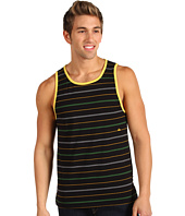 Quiksilver - Sunset House Tank Top