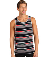 Quiksilver - Water Child Tank Top