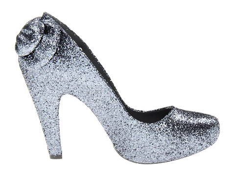 Search melissa shoes melissa incense glitter