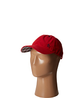 Original Penguin - Urban Prep Cap