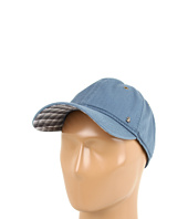 Original Penguin - Downtown Cap