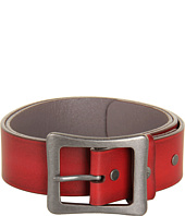 Original Penguin - Leather Belt
