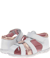 Laura Ashley Kids - LA81576 (Infant/Toddler)