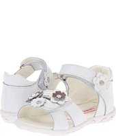 Laura Ashley Kids - LA81605 (Infant/Toddler)