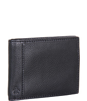 Original Penguin - Leather Wallet