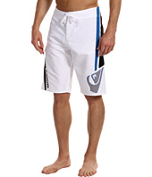 Quiksilver - Merged Boardshort