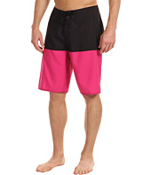 Quiksilver - Middle Ground Boardshort