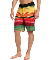 Quiksilver - What It Is Boardshort