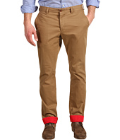 French Connection - Colorful Interior Kent Trouser