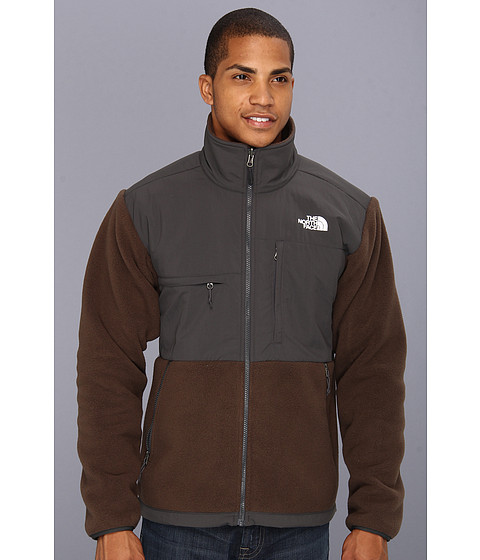 The North Face Denali Mens Jacket