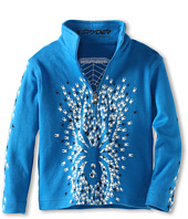Spyder Kids - Mini Bugs On Bugs Cotton T-Neck F13 (Toddler/Little Kids/Big Kids)