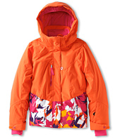 Spyder Kids - Girls' Mynx Jacket F13 (Big Kids)