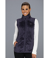The North Face - Mossbud Acacia Vest