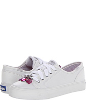 Keds Kids - Double Dutch (Little Kid/Big Kid)