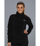 The North Face - Glacier 1/4 Zip
