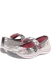Stride Rite - Ariana (Toddler/Little Kid)