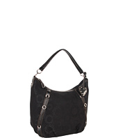 XOXO - Fresh Jacquard Hobo