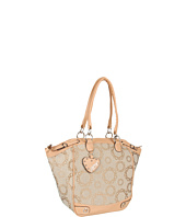 XOXO - Fresh Jacquard Double Handle