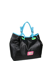 XOXO - On Board Color Block Double Handle