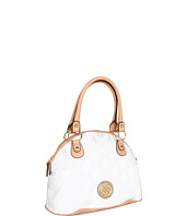XOXO - New Horizon Satchel