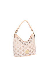 XOXO - New Horizon Hobo