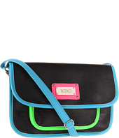 XOXO - On Board Color Block Crossbody