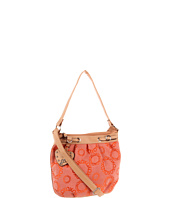 XOXO - Fresh Jacquard Crossbody